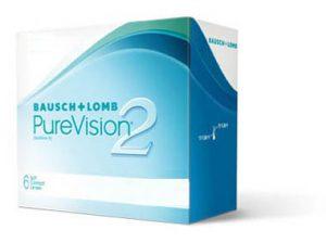 PureVision-2